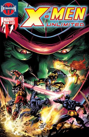 X-Men Unlimited Vol 2 13.jpg