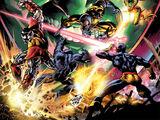 X-Men Unlimited Vol 2 13
