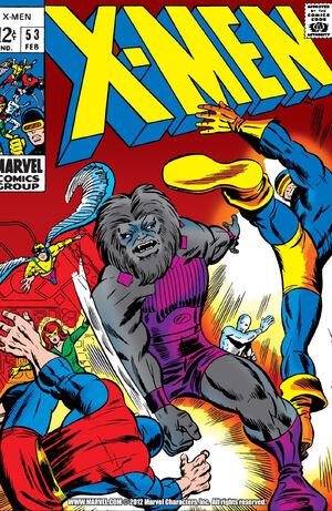X-Men Vol 1 53.jpg