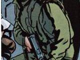 Aamir (Earth-616)