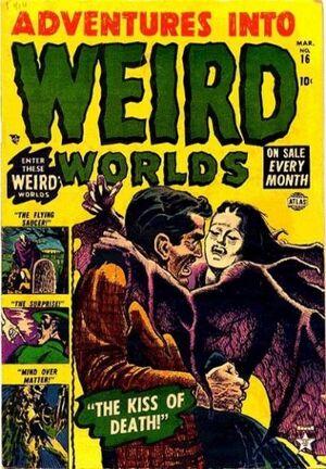Adventures into Weird Worlds Vol 1 16.jpg