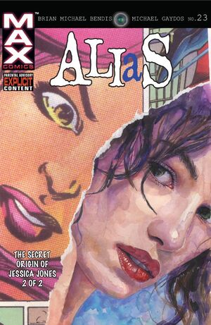 Alias Vol 1 23.jpg