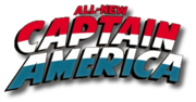 All-New Captain America logo.png