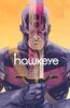 All-New Hawkeye Vol 1 3 Textless.jpg