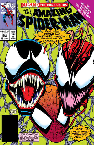 Amazing Spider-Man Vol 1 363.jpg