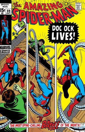 Amazing Spider-Man Vol 1 89.jpg