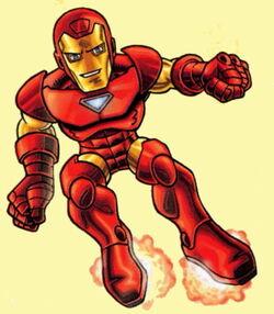 Anthony Stark (Earth-11911) from Marvel Super Hero Squad Vol 1 2.jpg