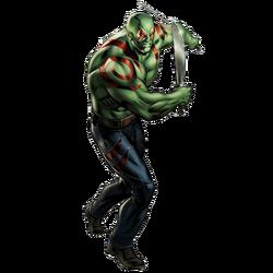 Arthur Douglas (Earth-12131) from Marvel Avengers Alliance 0001.png