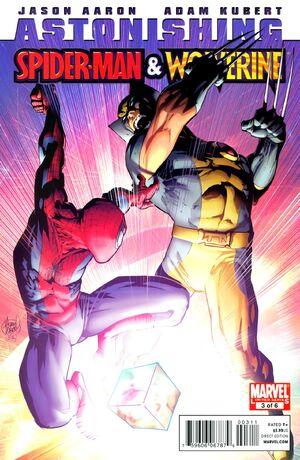 Astonishing Spider-Man & Wolverine Vol 1 3.jpg