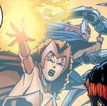Avengers (Earth-2182)
