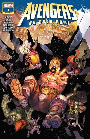 Avengers No Road Home Vol 1 1.jpg
