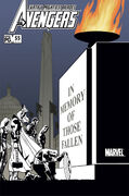 Avengers Vol 3 55