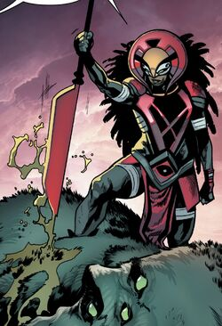 Bei (Earth-616) from X of Swords Stasis Vol 1 1 001.jpg