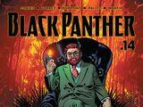 Black Panther Vol 6 14