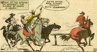 Black Raiders (Earth-616) from Tex Taylor Vol 1 2 0001.jpg