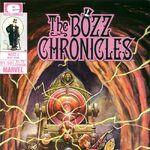 Bozz Chronicles Vol 1 3.jpg