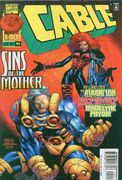 Cable Vol 1 44