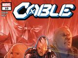 Cable Vol 4 10