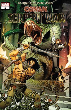 Conan Serpent War Vol 1 2.jpg