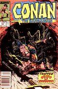 Conan the Barbarian Vol 1 217