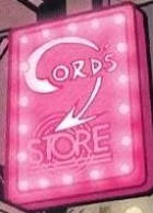 Cord's Store
