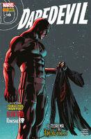 Daredevil (IT) Vol 5 18