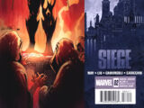 Dark Wolverine Vol 1 82