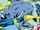 Earthquake (Earth-616)