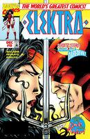 Elektra Vol 2 13