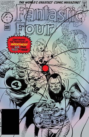 Fantastic Four Vol 1 400.jpg