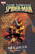 Friendly Neighborhood Spider-Man TPB Vol 1 1 Derailed