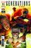 Generations Captain Marvel & Captain Mar-Vell Vol 1 1 Stan Lee Box Exclusive Variant