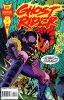 Ghost Rider Vol 3 47