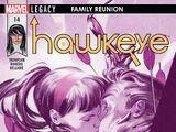 Hawkeye Vol 5 14