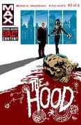 Hood Vol 1 2
