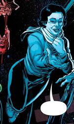 Ichiki (Earth-616) from New Mutants Vol 4 10 0001.jpg