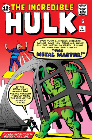 Incredible Hulk Vol 1 6.jpg