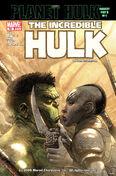 Incredible Hulk Vol 2 98