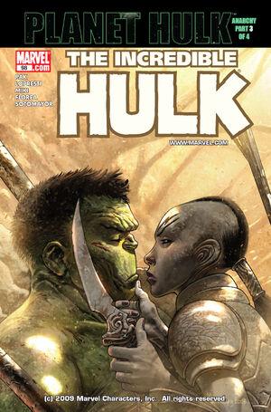 Incredible Hulk Vol 2 98.jpg