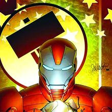 Invincible Iron Man Vol 2 19 Textless.jpg