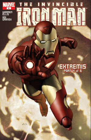 Iron Man Vol 4 4.jpg