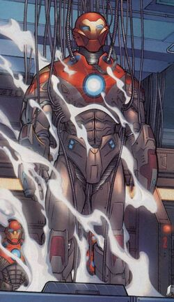 Iron Tech Armor (Earth-1610) 001.jpg
