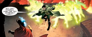 James Madrox (Earth-616) with Images of Ikonn from X-Factor Vol 1 232 001.jpg