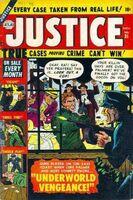 Justice Vol 1 31