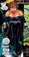 Katherine Pryde (Earth-295) from Generation Next Vol 1 1 0001