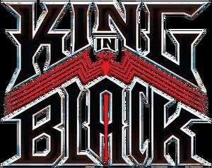 King in Black Vol 1 logo.png