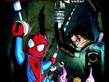 LEGO Marvel Super Heroes Vol 1 5