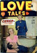 Love Tales Vol 1 40
