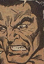 M'Gorah (Earth-616) from Conan the Barbarian Vol 1 28 001.png
