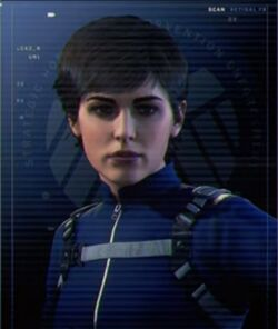 Maria_Hill_(Earth-TRN814)_from_from_Marvel's_Avengers_(video_game)_001.jpg
